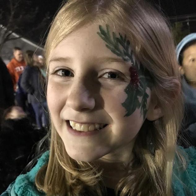 Flower Mound Face Painting 2.jpg