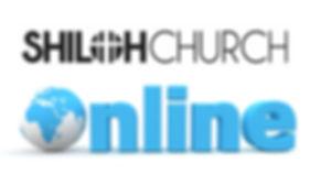 Shiloh Church Online.jpg