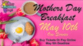 Mothers Day Breakfast.jpg