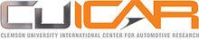 3768_1214_cu-icar-logo.jpg