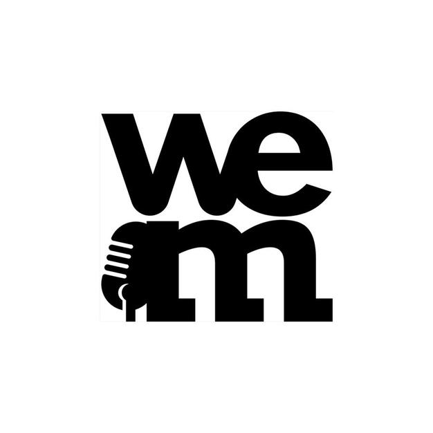 WEM | Wedding & Events Music Management