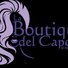 La Boutique del Capello