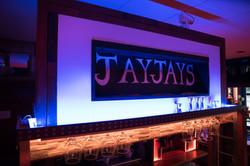 JAYJAYS_16.JPG