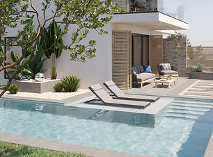 Kroatien_Back_Haus2_Pool_003_edit.jpg