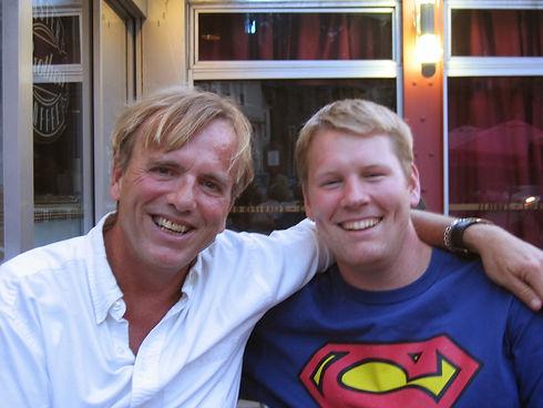 Me and Richard.JPG
