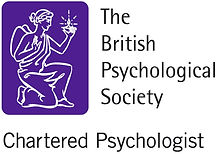 bps-logo1.jpg
