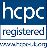 HCPC-logo-blue-58060.jpg