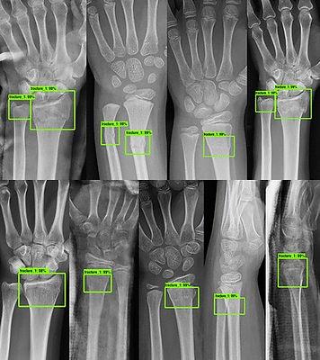 radiology stock 4.jpg