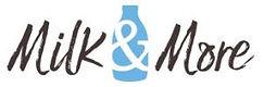 Milk&More.JPG