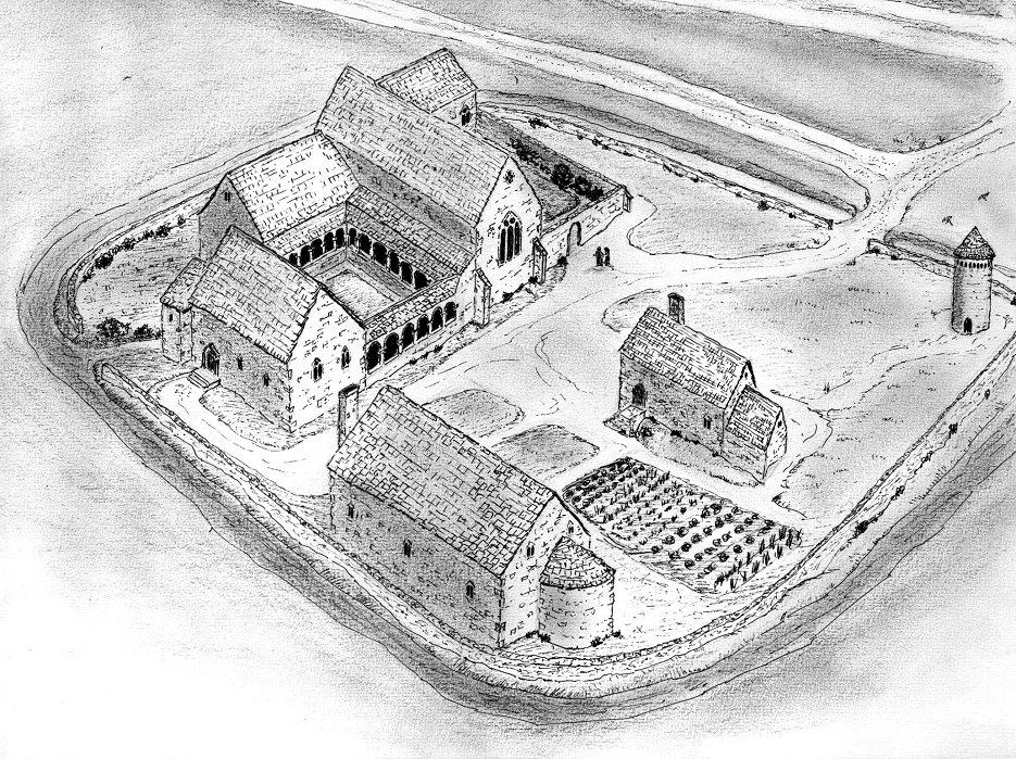 Hermitage drawing.jpg