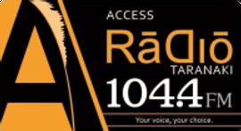 Access Radio.png