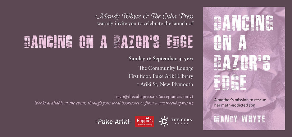 Razor's-Edge-invitation.jpg