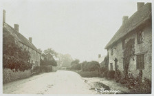 New Cottages