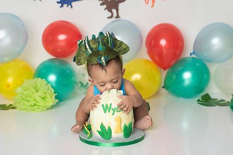 cakesmash-6552.jpg