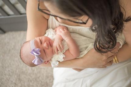 newborn-1886.jpg