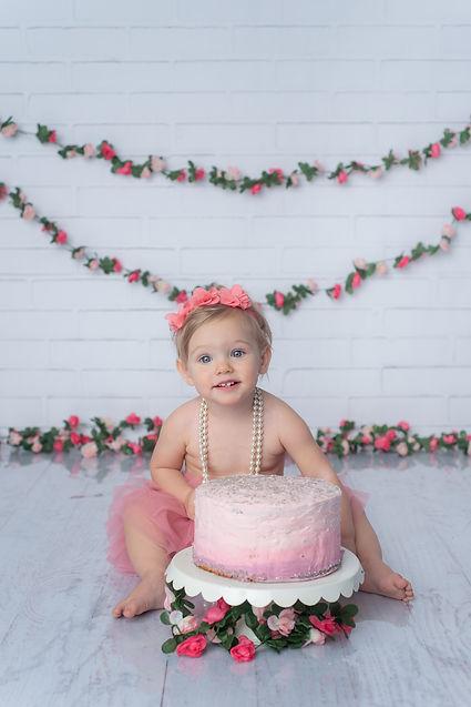 cakesmash-8054.jpg