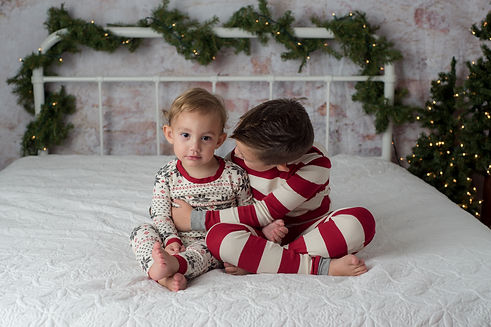 christmas-0525.jpg