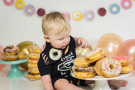 donut-7041.jpg