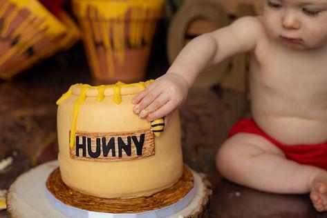 cake-8366.jpg