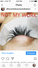 How to Choose A Lash Artist