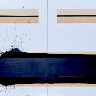 작품2 지천태 220 x153cm (1).jpg