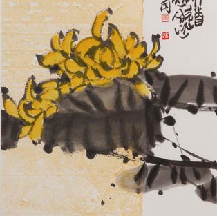 安道(45x35).jpg
