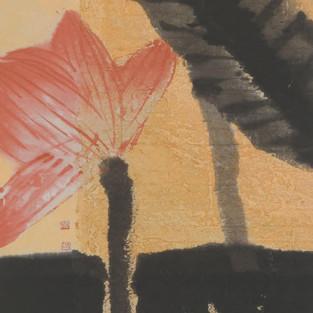연꽃 (40  30).jpg