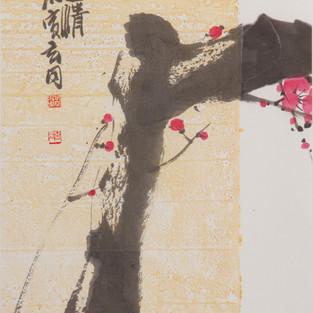 益淸(45x35).jpg