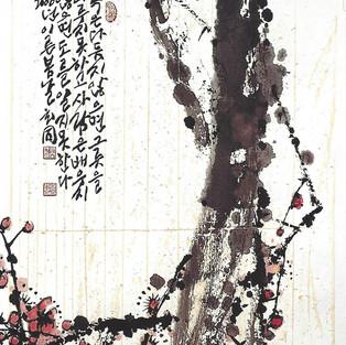옥불탁불성기/玉不琢不成器/Progression