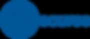 Sinksource Logo.png