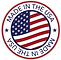 made in usa emblem FINAL-01.png