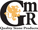 GMR png LOGO.png