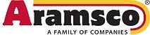NEW Aramsco Family logo.jpg