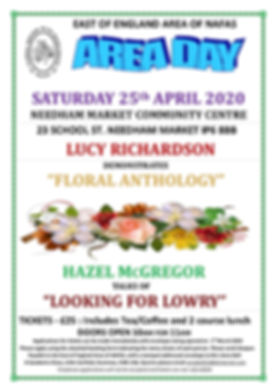 AREA DAY POSTER 25TH APRIL 2020.jpg