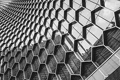 hexagonal architecture medium.com.jpeg