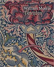 Linda Parry Book.jpg