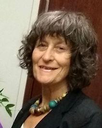 Kathy Doggett 2.jpg