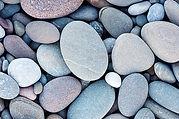 istockphoto-of pebbles.jpg