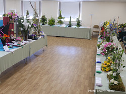 Exhibition Hall-3