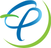 24776-logo-ethic-partners-4.png
