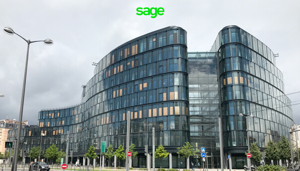 EP Portage: l'éditeur SAGE référence EP Portage comme société de portage salarial incontournable