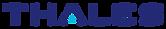 Thalès: Client d'EP-Portage (Société de Portage Salarial en conseil informatique et IT)