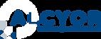Alcyor : partenaire EP-Portage