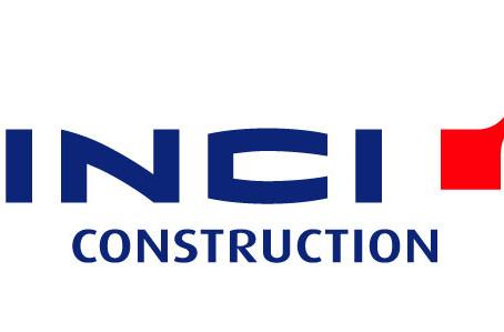 Le Groupe Vinci Construction référence EP-Portage comme acteur incontournable du portage salarial