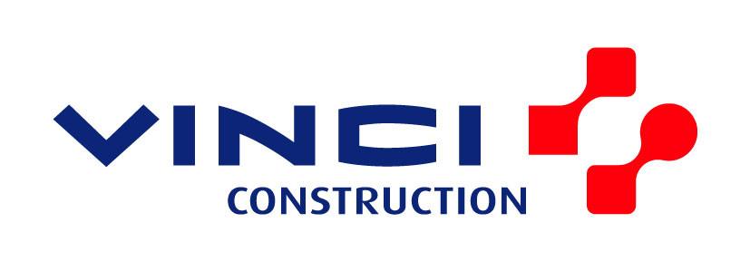 EP Portage: Vinci Construction référence EP Portage comme société de portage salarial incontournable