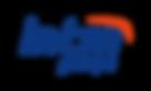 Groupe INTM partenaire Intermed société de portage salarial informatique