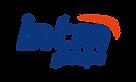 Groupe INTM: partenaire EP-Portage