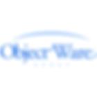 Objectware: Partenaire d'INTERMED: Société de Portage Salarial en conseil informatique et IT