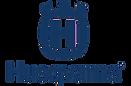 Husqvarna référence EP Portage comme société de portage salarial incontournable en France