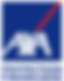 AXA partenaire d'Intermed Portage Salarial en informatique